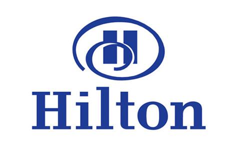 希尔顿连锁酒店
