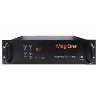 摩托罗拉MAG ONE R3D 商用数字中继台 防水防尘防震
