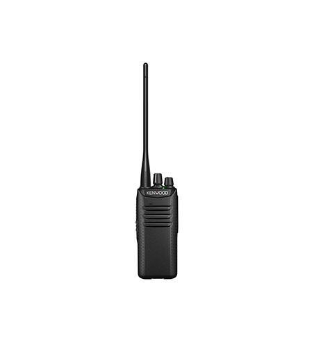 建伍 TK-D240/D340 数字手持对讲机