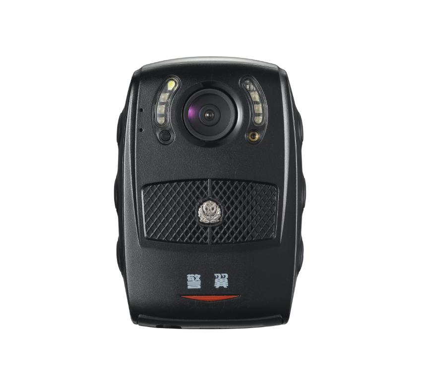DSJ-2V警翼单警执法视音频记录仪