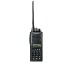 建伍手持对讲机TK-480