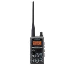 建伍对讲机TH-D72E 无线手持对讲机