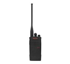 摩托罗拉 Mag One A10D 商用DMR数字bet伟德国际  数模两用  防水防尘防震