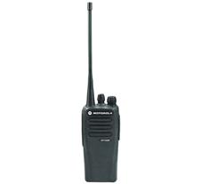 摩托罗拉XiR P3688便携式专业数字DMR模拟对讲机  数模两用  防水防尘防震