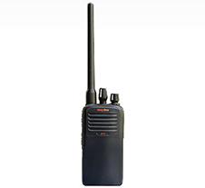 摩托罗拉MAG ONE A5D 数字DMR商用手持无线对讲机 数模两用  防水防尘防震