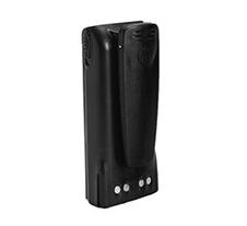 摩托罗拉PMNN4023 锂电池 适用机型:GP338plus/GP328plus