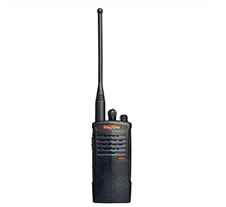 摩托罗拉 MAG ONE A9D+ 数字DMR商用手持bet伟德国际 数模两用 防水防尘防震