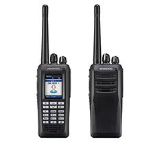 建伍DMR数字产品TK-D200 /D300bet伟德国际