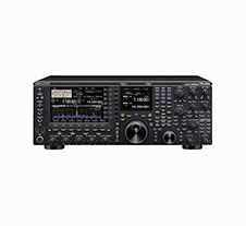建伍业余无线电台  TS-990S