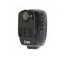 警翼V2 Plus 现场执法记录仪
