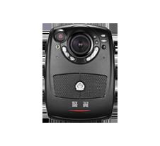 DSJ-3V警翼单警执法视音频记录仪