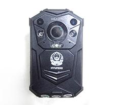 普法眼执法记录仪DSJ-H10
