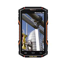 本安型智能工业级防爆手机 Harmony_06
