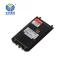 HYSTONG海兴通bet伟德国际SZ-999电池