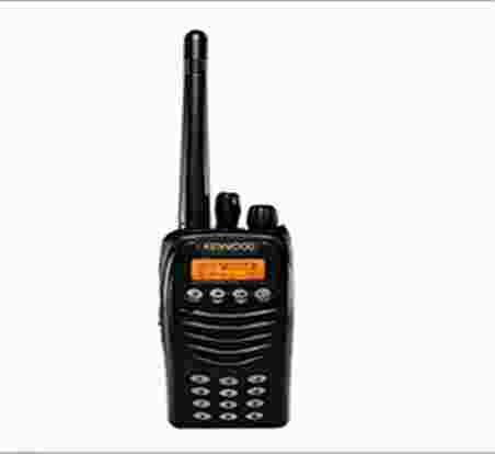建伍TK-3178LC6  350兆手持对讲机