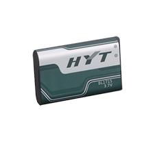 海能达锂离子电池BL1715,适用的停产机型:TC-320