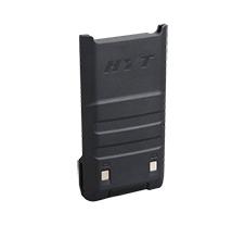 海能达锂离子电池BL1716,适用的停产机型:TC-310
