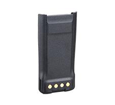 海能达锂离子电池BL1718,适用的停产机型:TC3000G