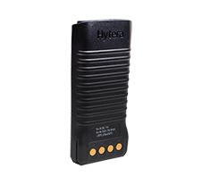海能达防爆锂离子电池BL1807-Ex,适配机型:PD710EX/PD790EX