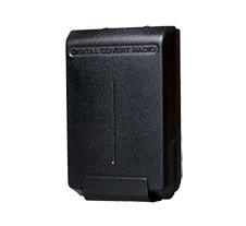 海能达锂离子电池BL1809,适配机型:X1p、Z1p