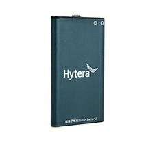 海能达锂离子电池BL2009