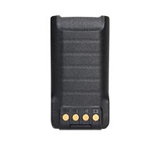 海能达锂离子电池BL2016,适配机型:PD980