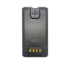 海能达聚合物锂电池BP2401,适配机型:PDC550