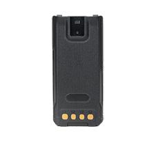 海能达聚合物锂电池BP2403,适配机型:HP700/HP780