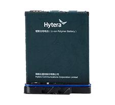 海能达聚合物锂电池BP3001,适配机型:DSJ-HYTV5A1