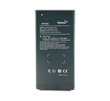 海能达聚合物锂电池BP4006,适配机型:PNC380