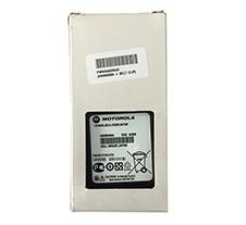 摩托罗拉GP328GP338镍氢电池PMNN4008(电池HNN9008+背夹)