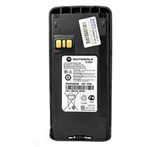 摩托罗拉CP系列C系列锂电池PMNN4080,适配CP1200、C1200、C2620