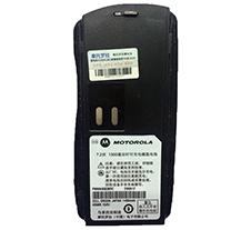 摩托罗拉GP2000对讲机镍氢电池PMNN4063