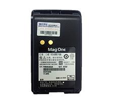 摩拉罗拉MAGONE A8I锂电池PMNN4534,与A8对讲机通配