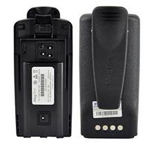 适配于摩托罗拉magone对讲机A9D、A12D大容量锂电池60012000001