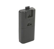 摩托罗拉A10/A12干电池盒RLN6306