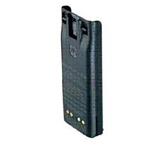 适配于摩托罗拉GP1200对讲机ATEX防爆镍镉电池RNN4008