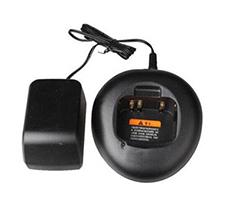 适用于摩托罗拉GP88S对讲机的标准充电器AZPMTN4036