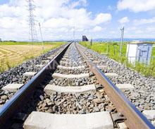 铁路工电防护和列车预警解决方案